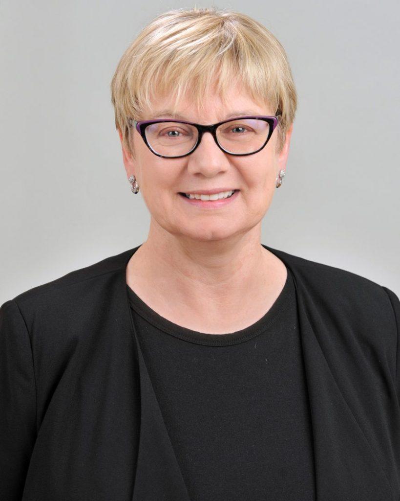 Noella Cormier
